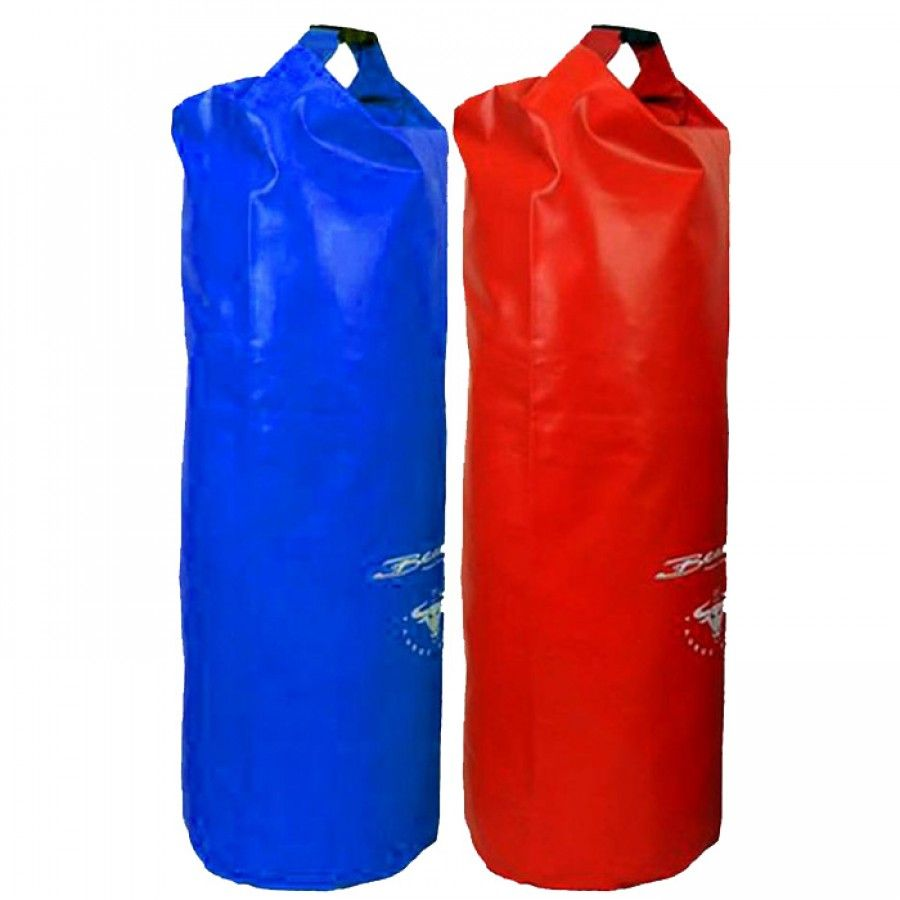 Beaver Sports - 60 Litres Taurus Dry Bag - Heavy Duty Poly Vinyl