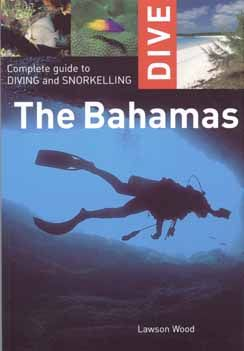 Dive the Bahamas