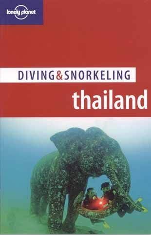 Diving and Snorkeling Thailand