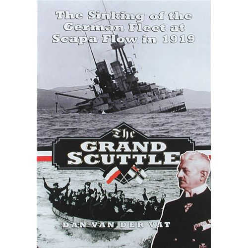 Grand Scuttle (Scapa Flow)